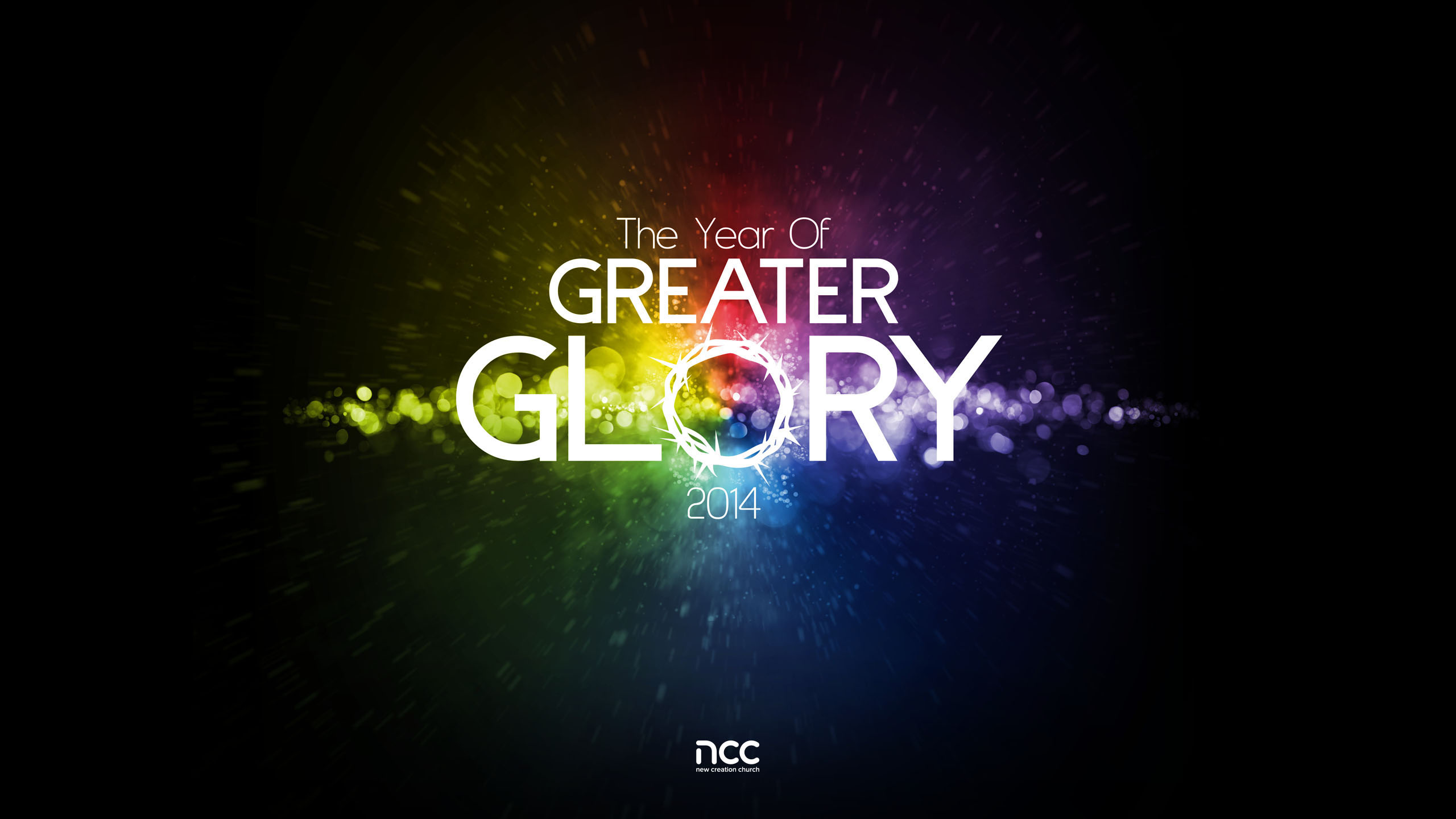 All Glory And All Praise Lyrics and Chords
