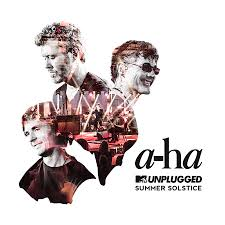 The Take On Me Playlist | A-HA