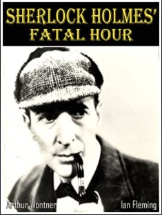Watch Arthur Wontner Sherlock Holmes Free – 4 Full-Length Films In Chronological Order