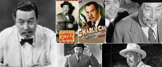Watch Charlie Chan Movies In Chronological Order – 37 Full-Length Movies