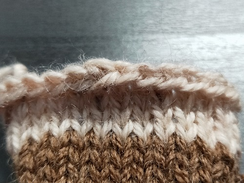9 Cast Off Knitting Methods To Learn and Master | The Knitting Librarian