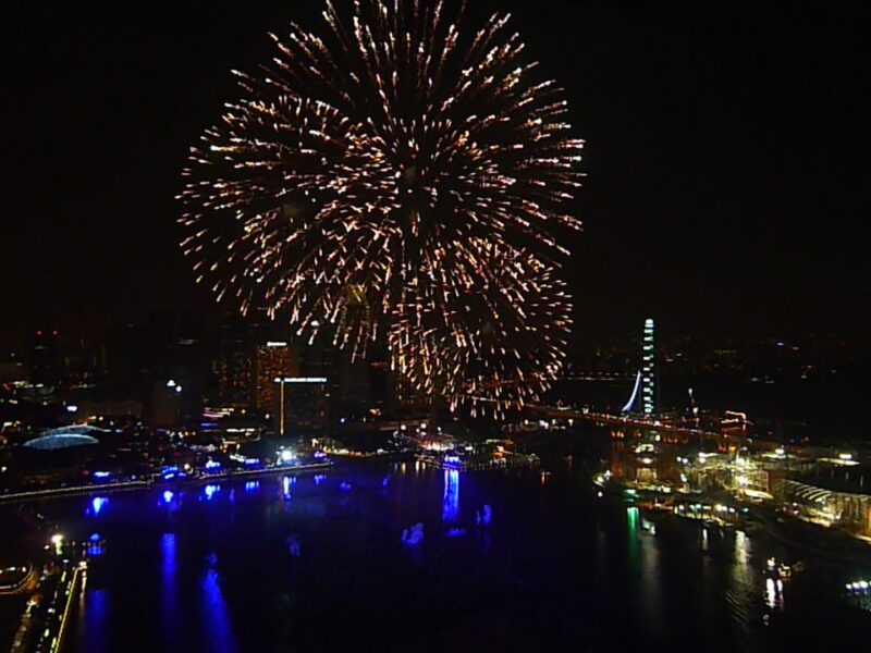 Which Shout Your Praise Lyrics Are You Looking For?