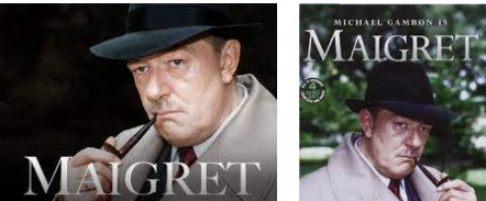 Watch The Maigret 1992 TV Series In Order – 12 Full Episodes