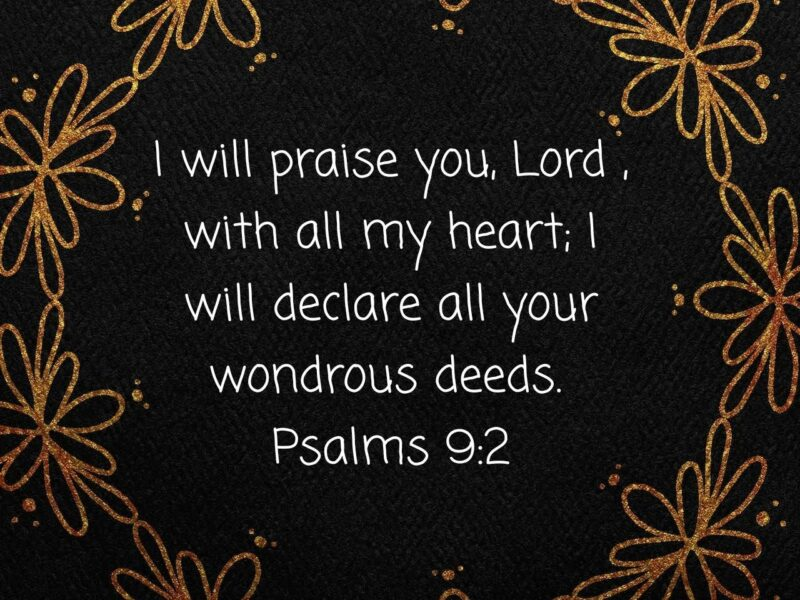 So Grateful Lyrics By New Creation Worship