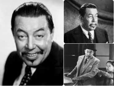 Watch Warner Oland Charlie Chan Movies in Chronological Order – 12 Full-Length Films
